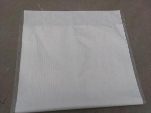 塑料編織袋